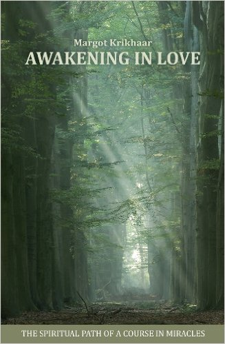 awakening-in-love