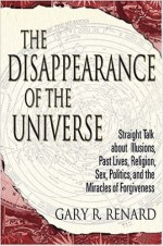 the-disappearance-of-the-universe